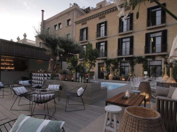 complex-thre-hotel-1