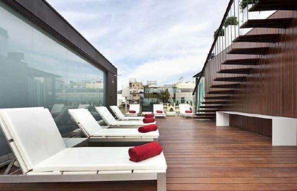 complex-thre-hotel-2