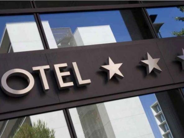 complex-thre-hotel-3