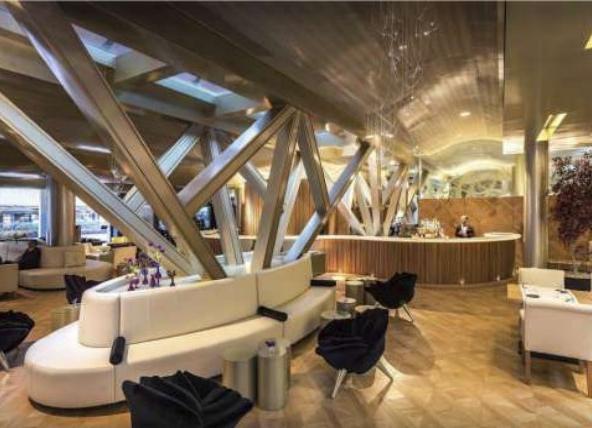 complex-thre-hotel-4