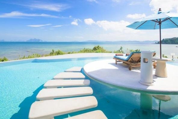 luxurious-pools-750x397-1